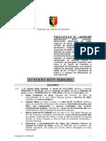 04793_09_Citacao_Postal_ndiniz_AC2-TC.pdf
