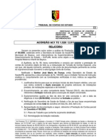 04028_01_Citacao_Postal_mquerino_AC1-TC.pdf