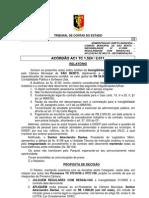 01924_09_Citacao_Postal_mquerino_AC1-TC.pdf