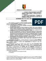 Proc_01008_09_01008-09-santa_rita_rec_.doc.pdf