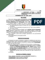 01619_11_Citacao_Postal_mquerino_AC1-TC.pdf