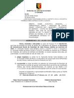 08509_09_Citacao_Postal_fviana_AC1-TC.pdf
