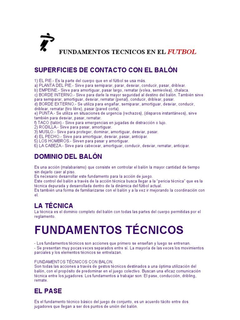 Futbol Sala Dibujos Para Colorear. Best Uniforme Actual De La ...