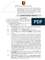 Proc_02435_07_(_02435-07_-_resolucao_-_pm-patos_-_2006_-_cons._fabio_nogueira_.doc).pdf