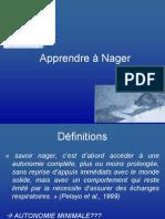 appr_nage_potdevin