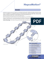 No.2 Installation details 02 UK.pdf