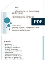Facitec-ArquiteturadeSoftware