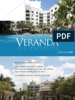 Veranda Power Point