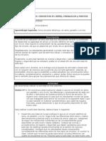 Circuitos en Serie y Paralelos (v.3)