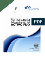 norma_activo_fijo