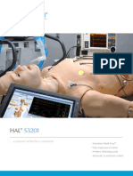 HAL S3201 - Brochure 2011_noprices (1)