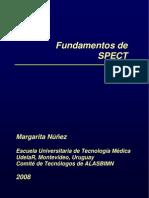 Fundamentos_SPECT