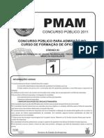 Edital01Oficial-Codigo03-P1