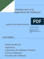 Clase 1 - Procesos de Software-V3