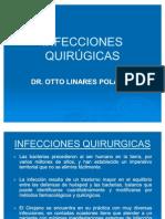06_-_Infecciones_Quirurgicas