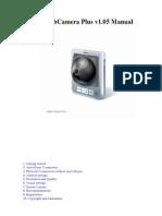 WebCameraPlusManual[1]
