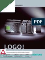 PLC_logo_e
