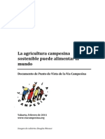 agric+campesina