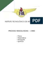 ita-1980