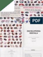 Enciklopedija kristali