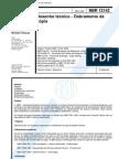 NBR_13142_-_Desenho_tecnico_-_Dobramento_de_copia