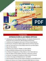 FIBRA OPTICA VTV 08-07-2011 [Modo de ad