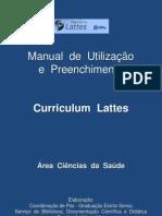 Manual Utili Lattes 2009