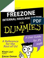 FZ Manual