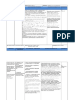 Planeacion Clase Demostrativa Primero
