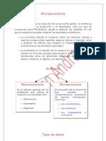 Materia Micro