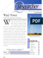 Wind Power Eng101