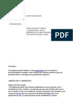 lahipotesisdeinvestigacion-091113213221-phpapp02
