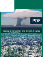 4930 Tropical Deforestation and ClimateChange[3]