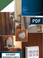 WEISER Locks and Hardware