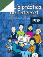 Guia Practica de Internet