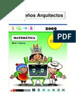 Fasc_PEQUENHOS ARQUITECTOS