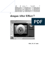After Effect 7
