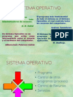 00fS Introduccion a Los Sistemas Operativos