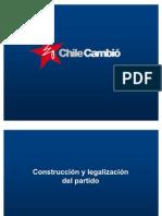 Encuentros Chile Cambio[1]