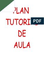 PLAN-TUTORIAL-DE-AULA 5 AÑOS