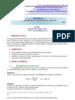Guia 7- Probabilidad Condicional y Bayes-1-11 (Pye-Ing)