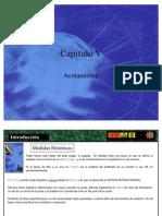 Cap5.0 Acotacion