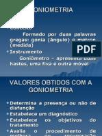6794771-GONIOMETRIA