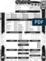 Scion Hero1-Page Editabl1e