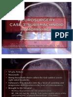 NEURO CASE3