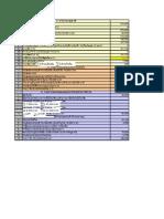 Workshop 6 คำนวณภาษีเงินได้