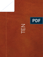 DOI0013WP Brochure 6