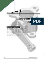 c01-catia-v5r19