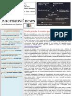 Alternativa News Numero 35