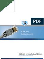 BACnet_R3